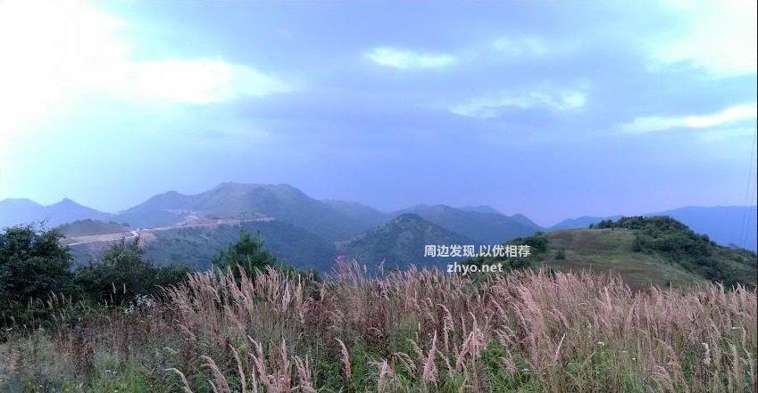 旅游 正文  在哪里: 安康平利县和重庆城口县交界处 订阅最新周边发现