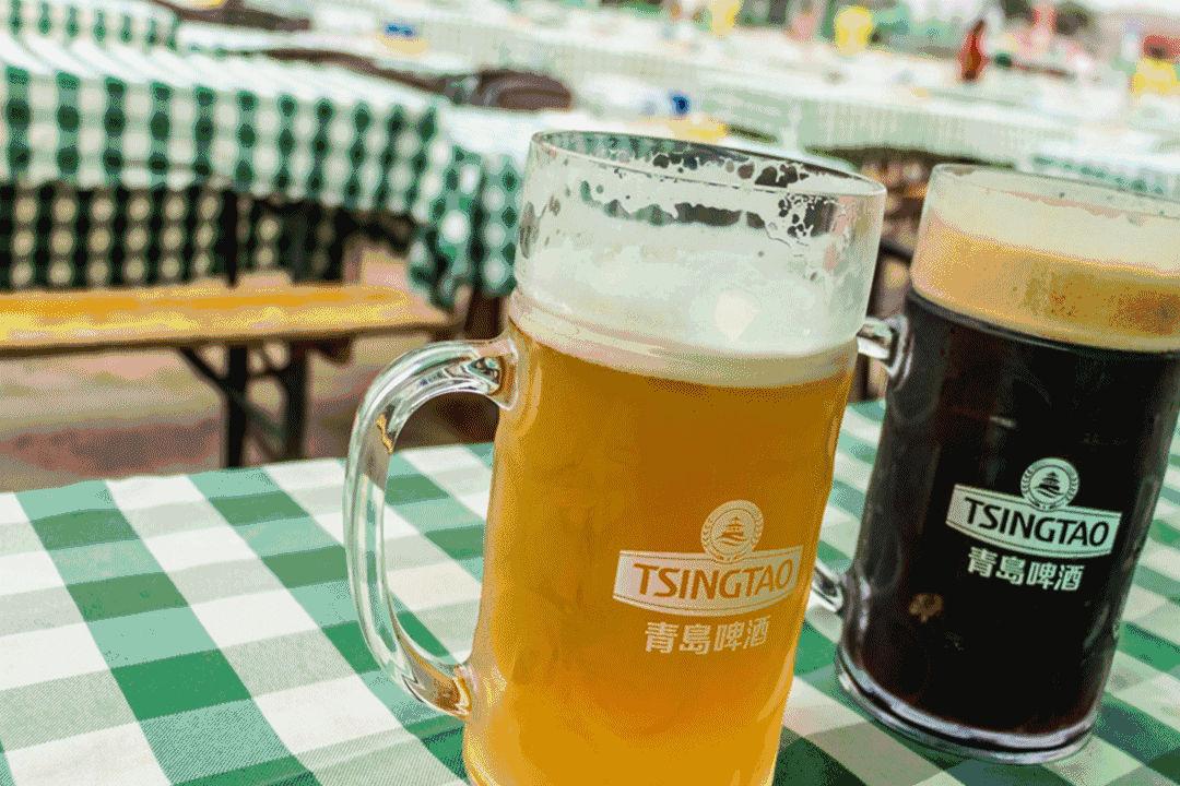 2019年啤酒 排行榜_啤酒朝日价格,价格查询,啤酒朝日怎么样 51比购返利网