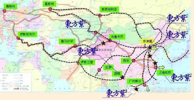 一带一路覆盖区域和经济总量_一带一路覆盖的区域图