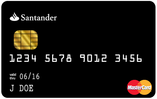 中国银行黑卡_巴西万事达黑卡(black brazilian mastercard -santander group)
