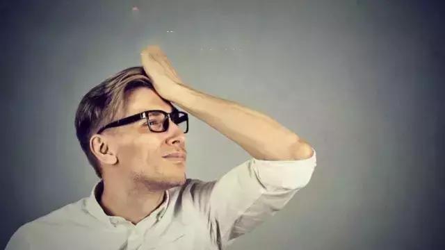 华东师大博士:很多教育者,还在被这5个规则欺骗 - 张庆瑞65 - 百纳袈裟
