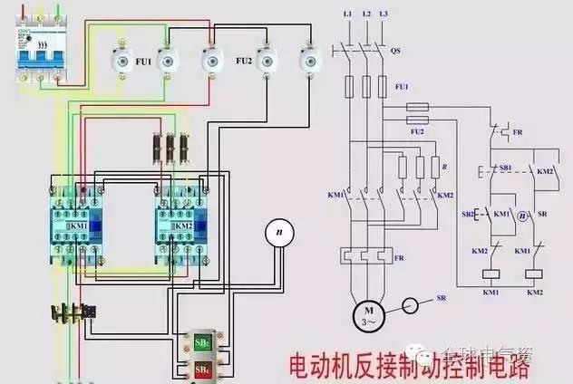 s7-200cpu226cn接线图