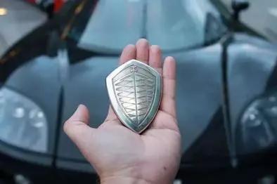 汽车钥匙也能选美?最丑的非和谐号与法拉利莫属_韩国1.5分彩计划