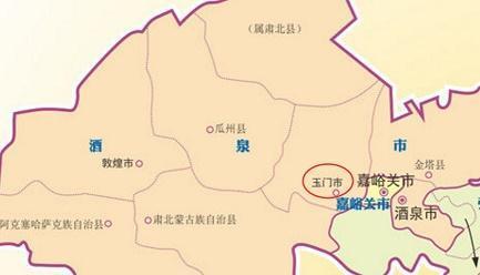 甘肃人均gdp_甘肃地图