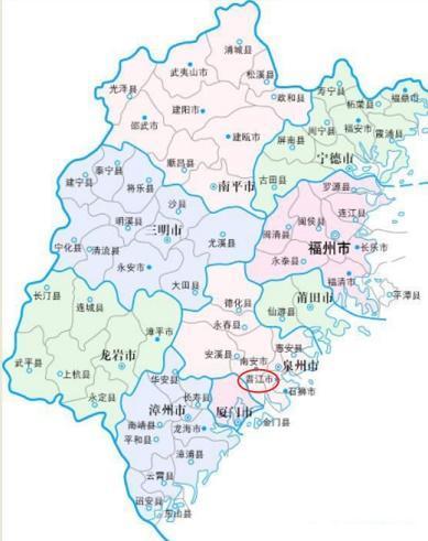 晋江gdp_晋江机场图片