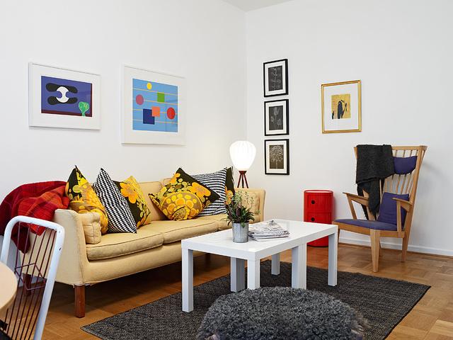 盐城小房间设计图卧室图片,超级赞