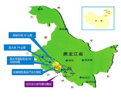 肇东2021年经济总量_肇东火车站图片