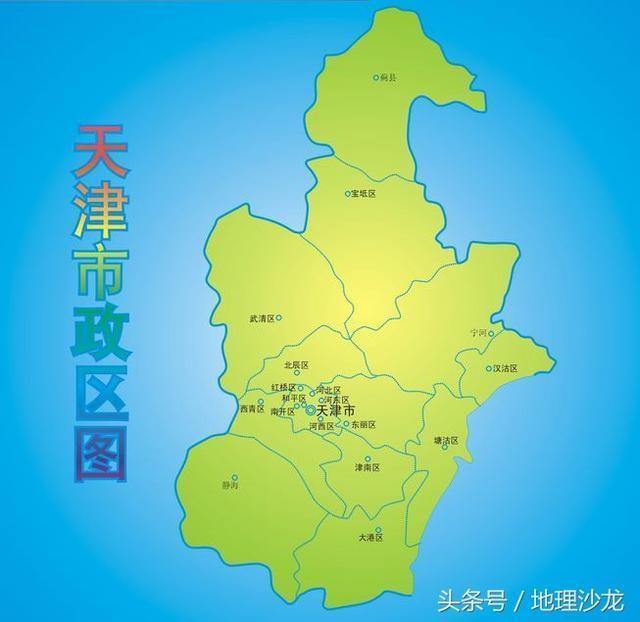 中国人口最少的地区_中国人口最少的地区