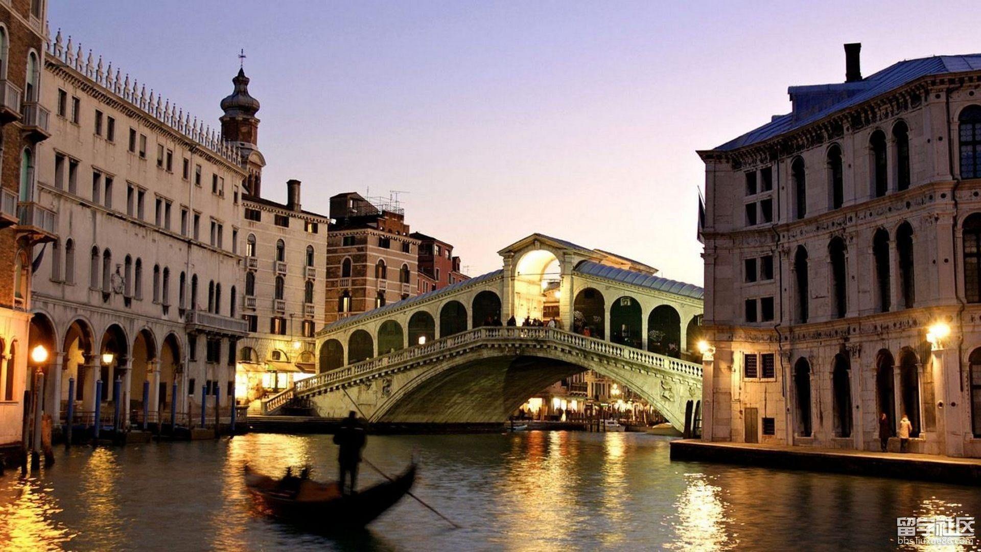 济南意大利语培训:意大利硕士留学费用汇总