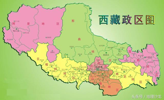 人口老龄化_10区人口