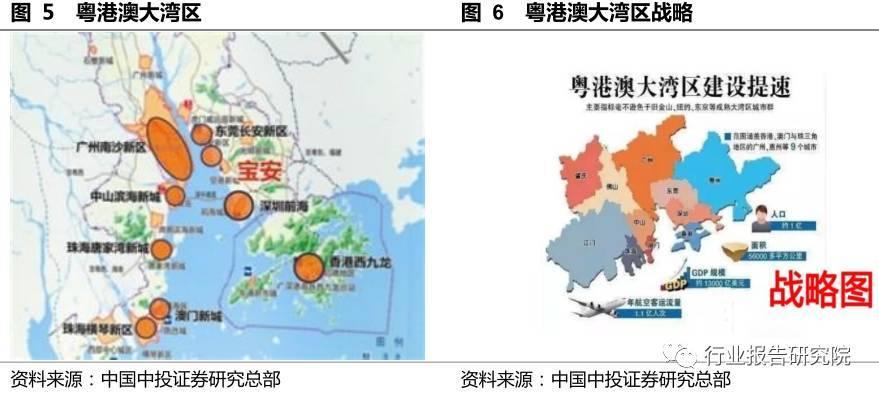 2021凤凰县经济总量_凤凰县高级中学照片