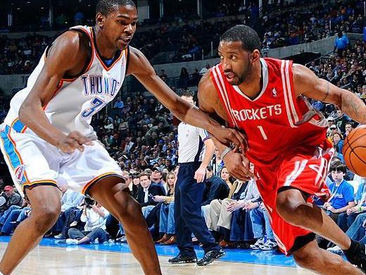 NBA阿迪五虎VS耐克五虎谁更强 阿迪可以吊打耐克图片