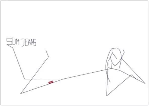 设计创意从哪来?10个创意视角解析
