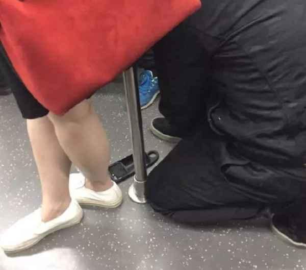 吉林圣鑫偷拍_男子偷拍198张女性隐私照 称因长相太难看没谈恋爱