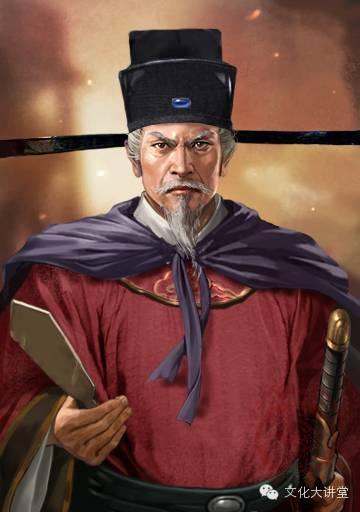 大宋最牛的老师是谁?一生教出了五个宰相!