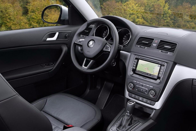 小白导购丨十二三万合资小型SUV哪台性价比高