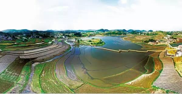 贵州哪个县人口最多_中国哪个县人口最多