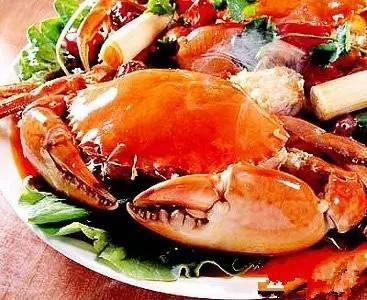 7道家常菜谱红烧海鲜,回去好保存慢慢品尝!牛柳能做牛排吗图片