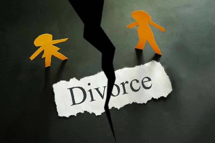 如何选择好的离婚纠纷