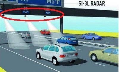 高速限速80km/h,开到89km/h,算超速吗?