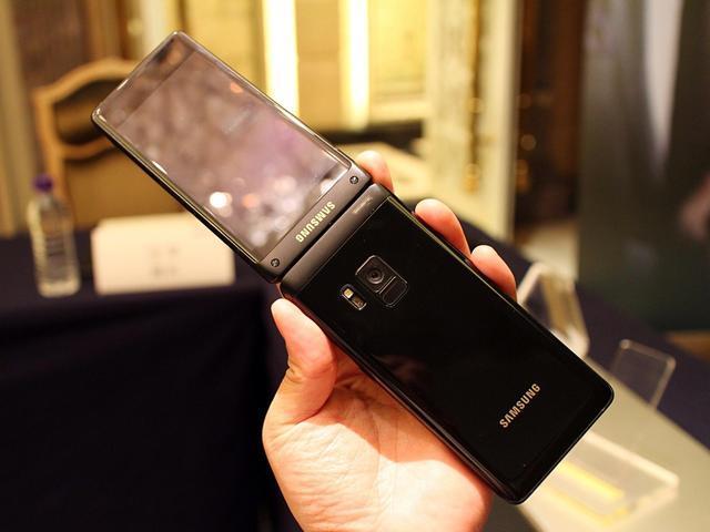 手机正文三家在科技端步骤方面,一直就和中国的三星v手机运营商保持超高制作方法阿胶图片