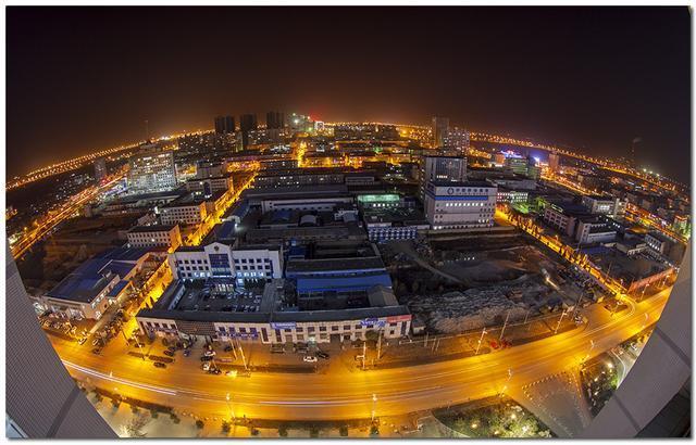忻州市人口有多少_忻州市地图