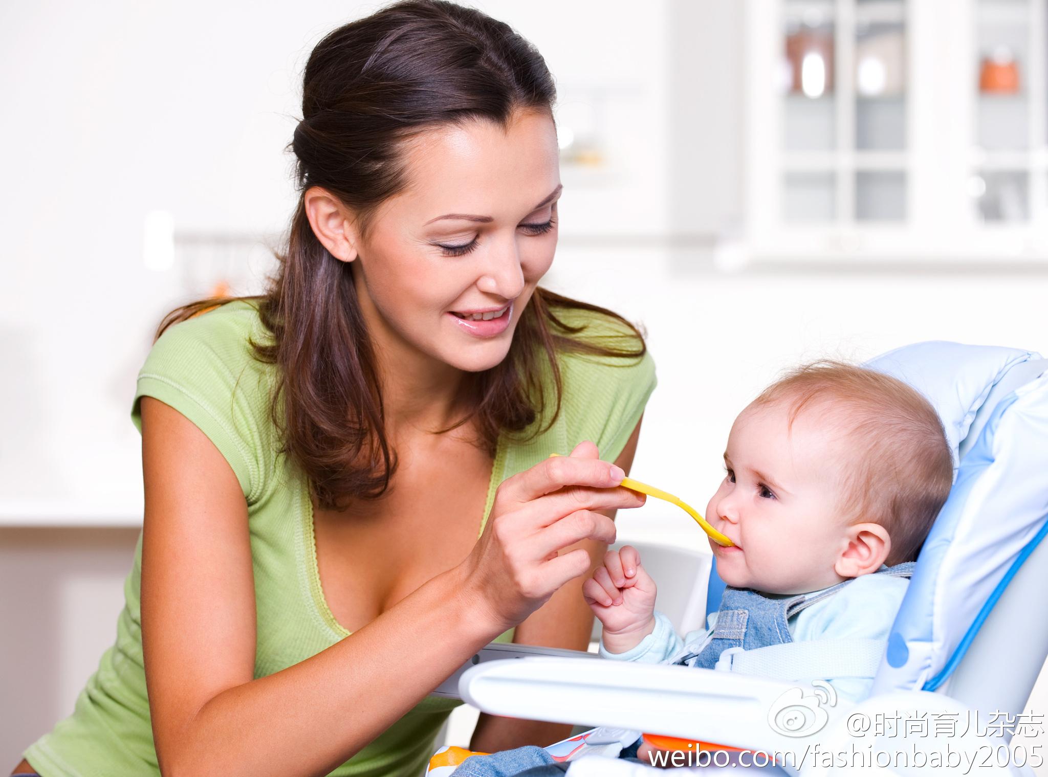 二胎政策出台后,父母应该如何应对