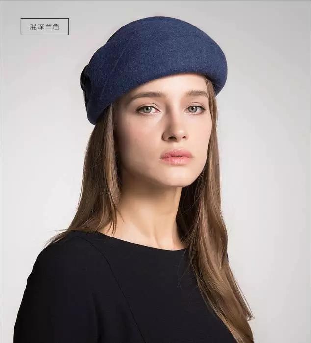 帽子不仅是时尚的代表,其实你要懂这些
