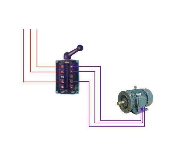电工必备 电路图大全 开关 插座 电机 电表