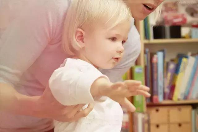 一周岁宝宝血小板为10