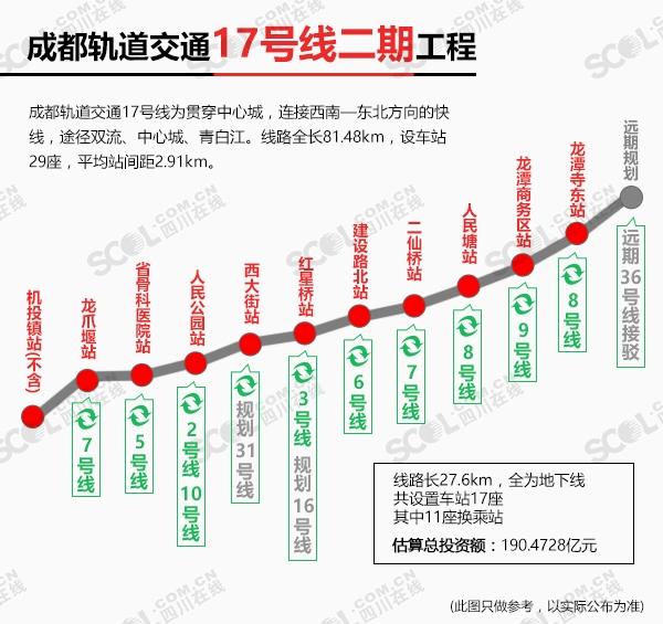 设计素材600_565上海地产集团结构设计v地产图片