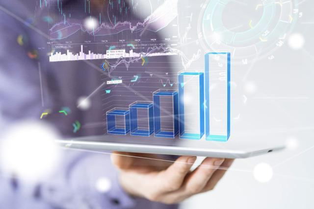 石棋玲:银行风控管理中的大数据技术应用实践分享_搜狐科技_搜狐网