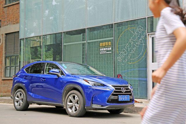 比亚迪新能源汽车原理电路图