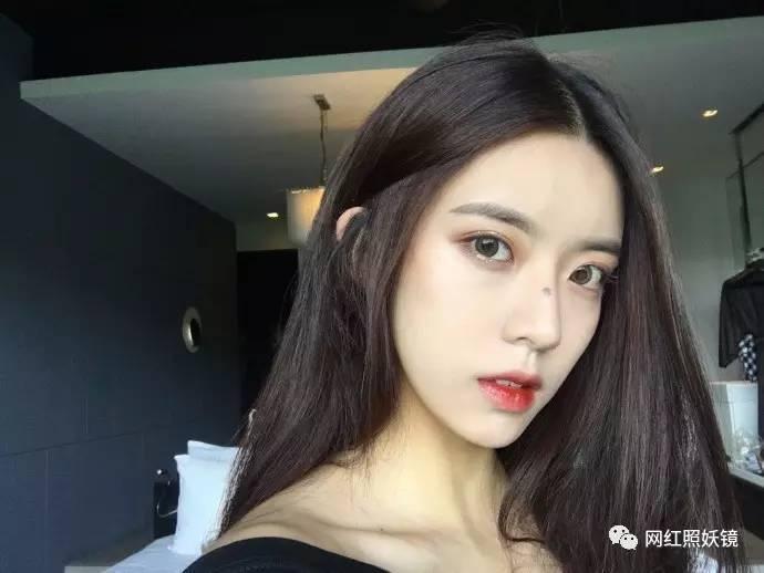 叶鑫鑫所有高清头像