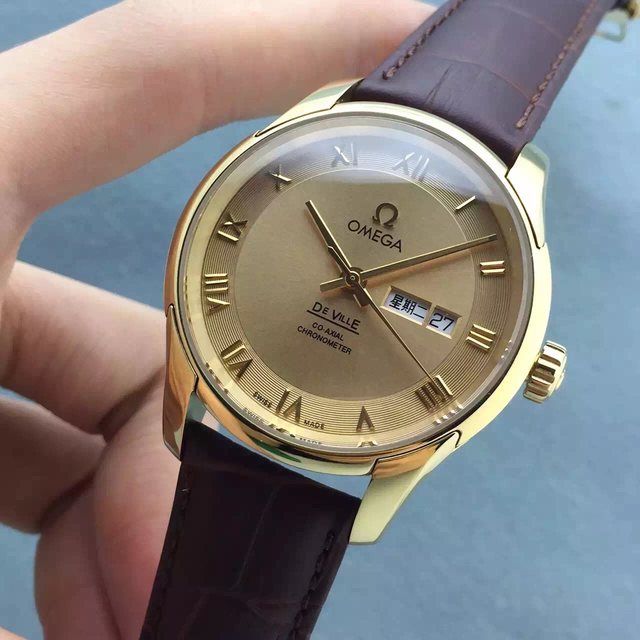 戴复刻表的人多吗:复刻手表能带多久,给大家普及一下拿货内幕