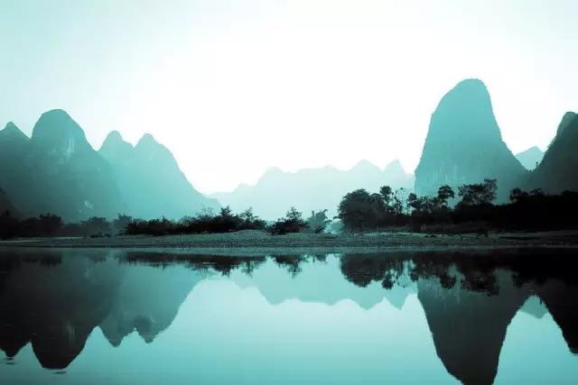 江山如此多娇 - 黑土地 - 来自HljGn黑土地的博客