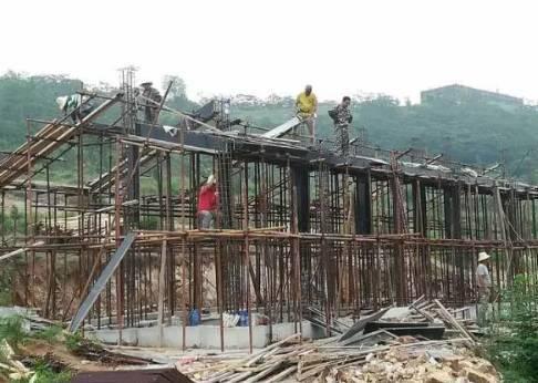 重磅消息 邯郸市动物园将迁建永年佛山景区啦图片