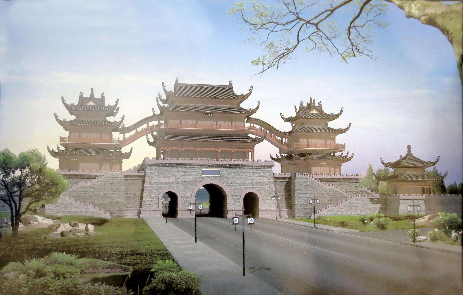 黔南十大景点,让你重新认识贵州