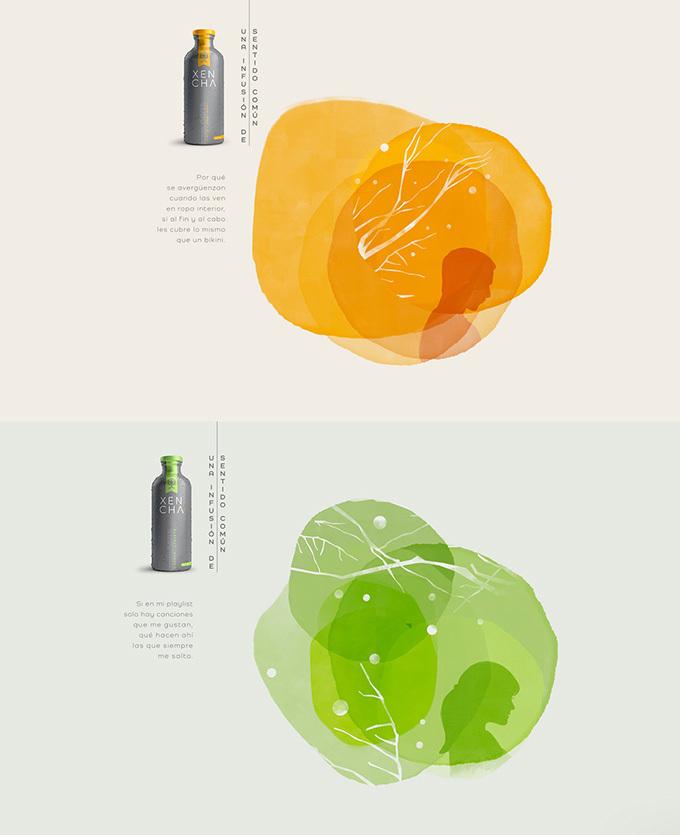 科技 正文  图形创意中所说的对形象的处理,它既包括平面的形象,也图片