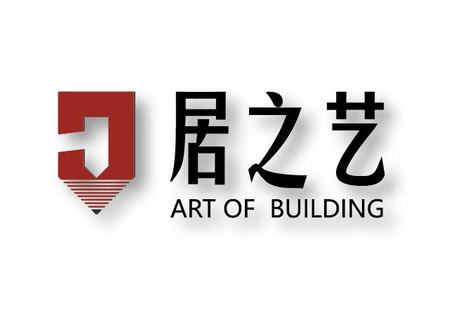 就可以设计精美的logo,一站式的logo设计在线生成就这么简单,而且免费图片