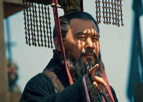 <b>曹操最杰出的儿子,远超曹丕和曹植,却被曹操害死</b>