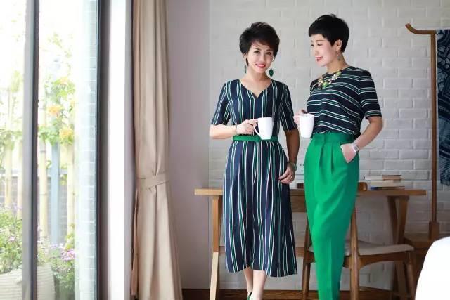 杨路视频_杨路·原创分享-200元筛出女人对自己的态度