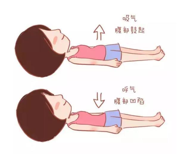 操淫荡妈妈阴道_促进肛门,尿道,阴道括约肌的缩复,恢复弹性,防止松弛.