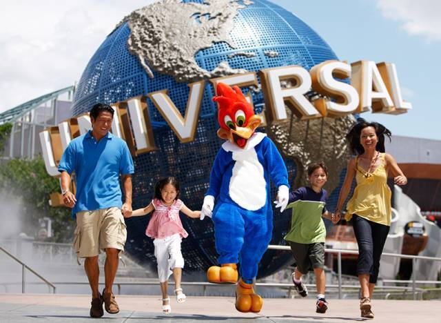如果新加坡之旅只能玩一个地方,那必须是这里!