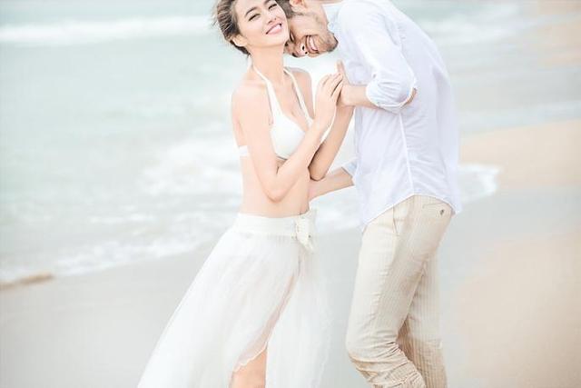 徐州最有名的婚纱摄影_有名的婚纱摄影工作室西安凯瑟琳婚纱摄影