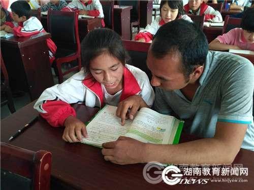 http://www.cyxjsd.icu/caijingfenxi/102784.html