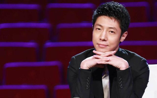 娱乐圈毕业于 清华北大 的6位明星,三人保送