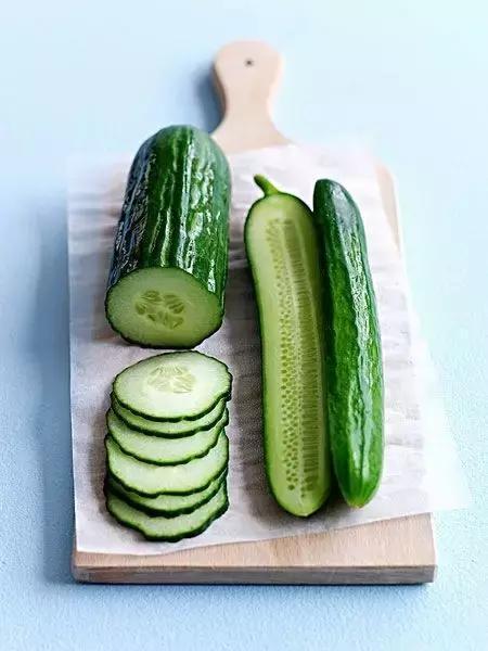 8月当季水果蔬菜有哪些,不要只知道吃西瓜了