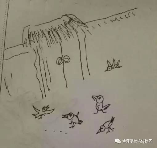 猜成语洗澡是什么成语_看图猜成语午后沐浴在阳光下的优雅生活 看图猜成语