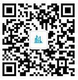 清远电力工程资质代办_广东建业